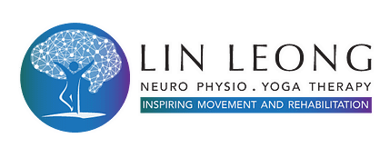 Lin Leong NeuroPhysio and Yoga