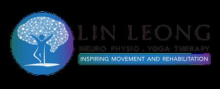 Lin Leong NeuroPhysio and Yoga
